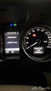 كابربس v8 موديل السيارة 2008
