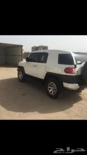 اف جي 2014 سعودي نظيف ع الشرط