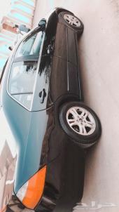 هوندا اكورد للبيع 2006