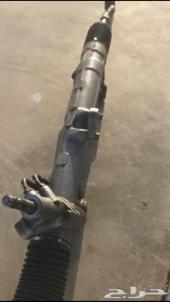 دوده لاند كروزر 2015-2008 وكاله نظيفه