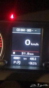 اودي Audi Q5 2015