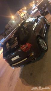 للبيع بورش GTS 2009
