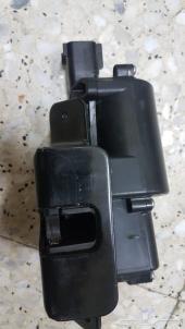 دينمو قفل شنطة جمس أصلي مستعمل 2007- 2014