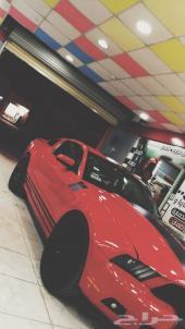 للبيع فورد موستيج  2010
