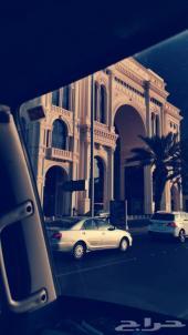 سطحه هيدروليك الرياض نقل بين المدن فقط
