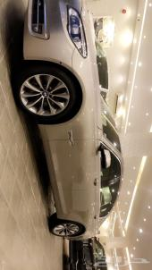 للبيع BMW موديل 2015