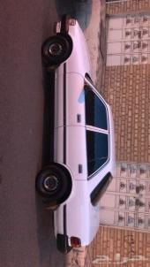 كراسيد موديل 93 للبيع