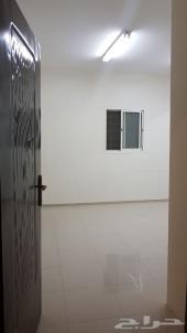 للايجار مكتب اداري بطريق الامير سعد (المية)