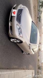 لكزس 2012 -460L