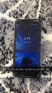 نوكيا 16 قيقا زيه زي الجلكسي ا