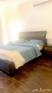 سرير نوم نفرين فقط ب 500 ريال
