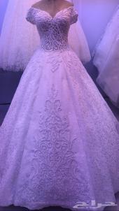 عدد12 فستان للبيع بالجمله وقطاعي