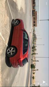 Audi Sline Q5