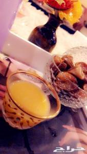 قهوه العرب قهوه جاهزه وتوصيل لحد البيت