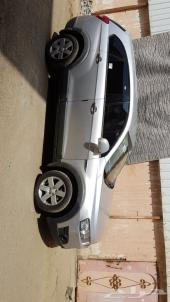 CHEVORLET EQUINEX SUV