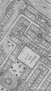 ارض للبيع في مخطط 3 خميس مشيط