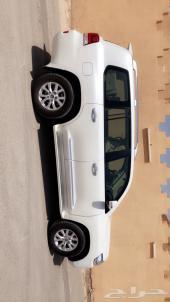 GXR 2016 سعودي