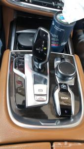 سيارة BMW