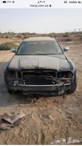 كرايسير قطع يوجد--17--سيارة