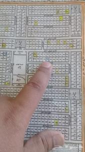 للبيع ارض قي مخطط 988