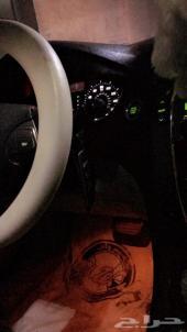 لكزس es350 للبدل