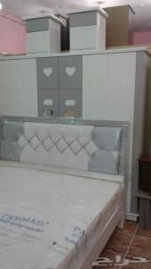 غرف نوم بالرياض اقل من سعر السوق