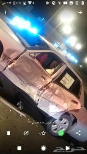فورد فكتوريا 2011 سعودي
