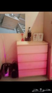 اثاث غرفه ايكيا