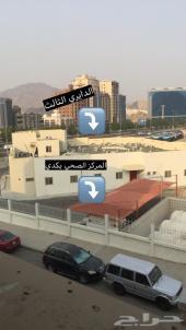 عمارة للايجار في زهرة كدي مباشر مع المالك