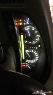 عداد لكزس ls400 2000