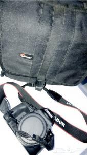 كاميرا للييع