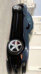 كومارو RS  سعودي