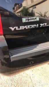 YUOKN XL 2007 ( تم البيع )