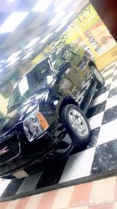 للبيع سياره نوع يوكن فل كامل موديل 2009