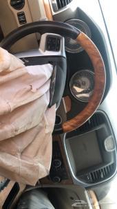 للبيع كلايزلر 2012 هيمي ماشي 90 الف تشليح فقط