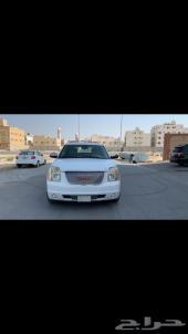 دينالي سعودي موديل 2011