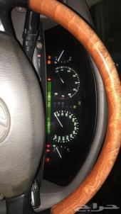 عداد لكزس ls400 مديل 2000