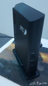 راوتر 4G STC (مودم)