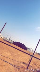 مخيم للايجار اليومي بالثمامه