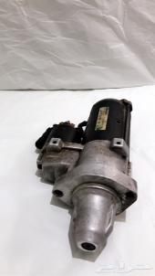 سلف مرسيدس W215 CL600 S600 0051512401