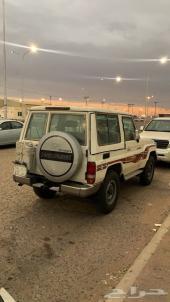 للبيع ربع 2012 بريمي