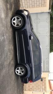 للبيع جيب مرسيدس GL450 2010 AMG