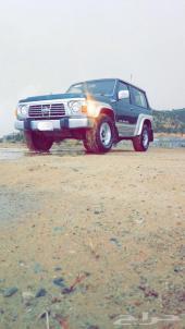 باترول 96 للبيع