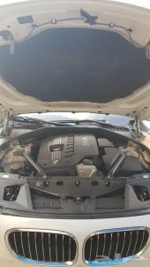 BMW 730 Li - Business ( تم البيع )