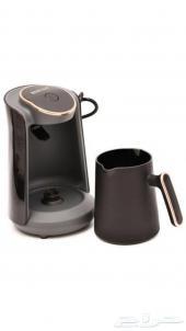 صانعة القهوة التركية ((OKKA))