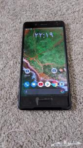 جوال Nokia 8