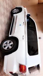 للبيع VXR موديل 2010 معدل الى 2015 نظيف