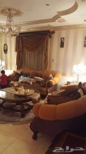 بيت حي الصفا في الراكة