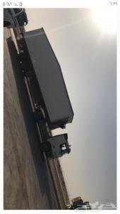 سطحة نقل برتبلات وبركسات الرياض0554456813