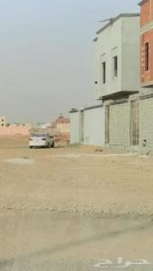 ارض للبيع حي الرياض 625 جنوبيه
